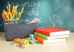 pacchetto scuola 2020 2021