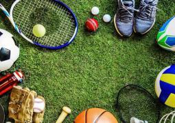Salute e sport. Spazi pubblici all'aperto per lo sport