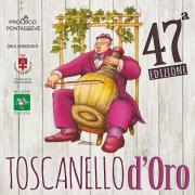Toscanello d'Oro 2016