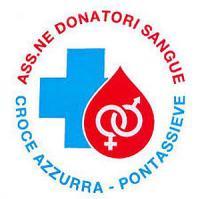 donatori