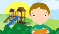 Servizi educativi prima infanzia accreditati