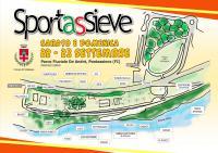 mappa sportassieve 2018