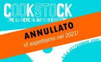Pontassieve Cookstock. 2020