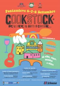 cookstock_locandina
