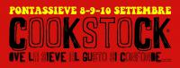 Cookstock 2017