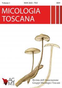 A.G.M.T. - Associazione Gruppi Micologici Toscani