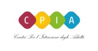 CPIA - Centri per l'Istruzione degli Adulti