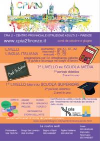 cpia2