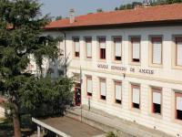 Pontassieve, FIEE870059 - Scuola Primaria Edmondo De Amicis