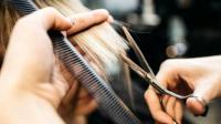 Estetisti e parrucchieri