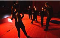 Pontassieve. Scuola comunale di teatro