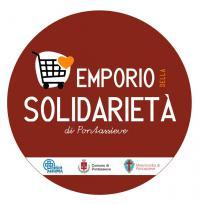Emporio della Solidarietà di Pontassieve. Inaugurazione sabato 2 ottobre 2021