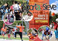 sportassieve 2018