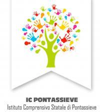 Istituto Comprensivo Statale di Pontassieve - Via di Rosano 16/A - 50065 Pontassieve (FI)
