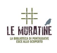 Le Muratine. Pontassieve
