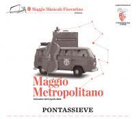 Il Maggio Musicale a Pontassieve 2017
