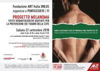 melanoma_ant