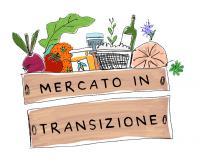 Mercato in Transizione