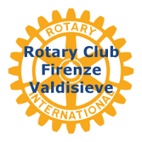 Rotary club Firenze Valdisieve