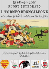 rugby_integrato