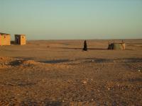 Associazione Sahara Libero Onlus