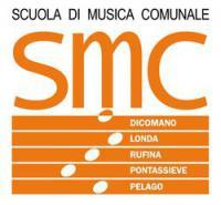 Scuola di Musica Comunale di Dicomano, Londa, Pelago, Pontassieve, Rufina