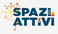 Spazi Attivi della Fondazione CR Firenze