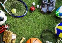 Lo sport torna nei parchi pubblici