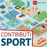Avviso per il sostegno delle attività sportive annualità 2021