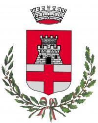 stemma pontassieve