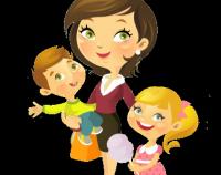 Bando per l'ammissione ad un elenco zonale di educatori/educatrici domiciliari per le fasce di età 0/3 e 4/12 anni