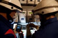 Pontassieve e Rignano sull'Arno: Enel, al via le installazioni dei nuovi contatori per territori sempre più smart