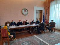 Scuole in bioedilizia: nei territori dell'Unione Valdarno e Valdisieve edifici sempre più sostenibili. Siglato un protocollo d'intesa con la Fondazione Bioarchitettura.