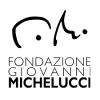 Fondazione Michelucci