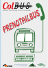 prenota_bus