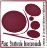 Piano Strutturale Intercomunale (PSI)