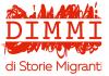 Concorso DIMMI 2020. Diari Multimediali Migranti