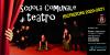 Pontassieve, scuola di teatro