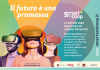 Smart and Coop 3. Bando promosso da Fondazione CR Firenze e Legacoop Toscana.